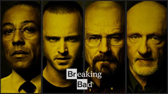 Breaking Bad.png
