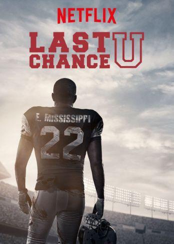 Last Chance U.jpg