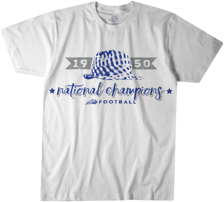 shirt-1950-champs-white.png