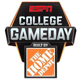 college-gameday