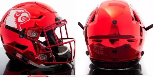 red-helmet