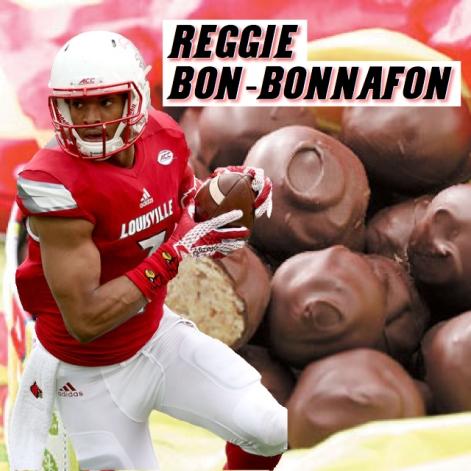 Reggie Bonnafon.JPG
