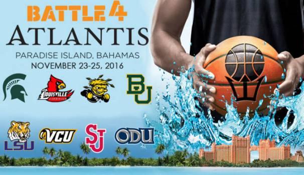 Battle 4 Atlantis.jpg