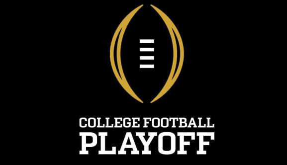 College Football Playoff.jpg