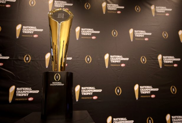 Football trophy.jpg