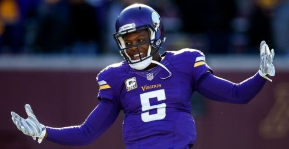 Teddy Bridgewater.jpg