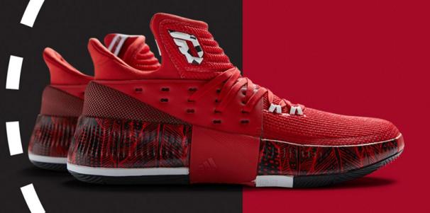Adidas 2.png