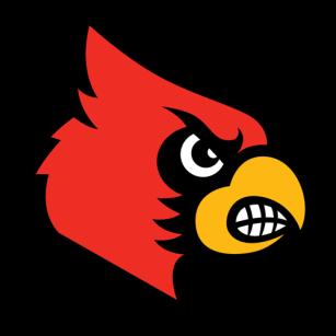 Cardinal Logo.png